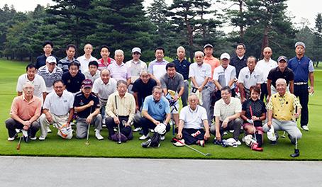 golf0908