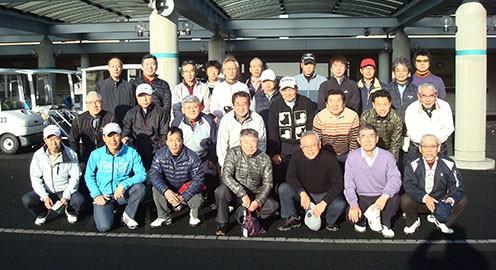 golf1202