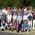 golf1511
