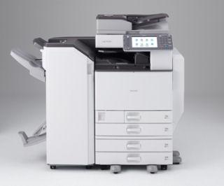 imagio-mp-c5002-spf