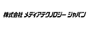 (株)メディアテクノロジージャパン