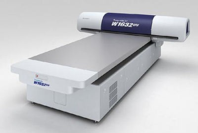 truepress-jet-w1632uv