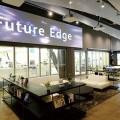 Future-Edge-1